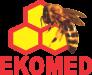 logo-ekomed