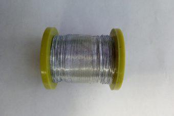 Žica 250 g Cr