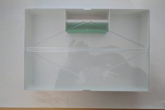 Hranilica PVC 3 l