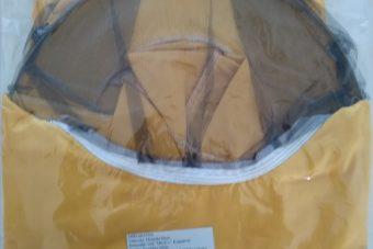 Pčelarska bluza debela