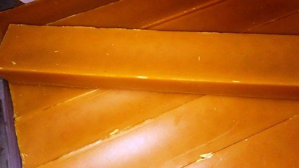 vosak za svijeće tip 2